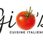 Restaurant Gio's